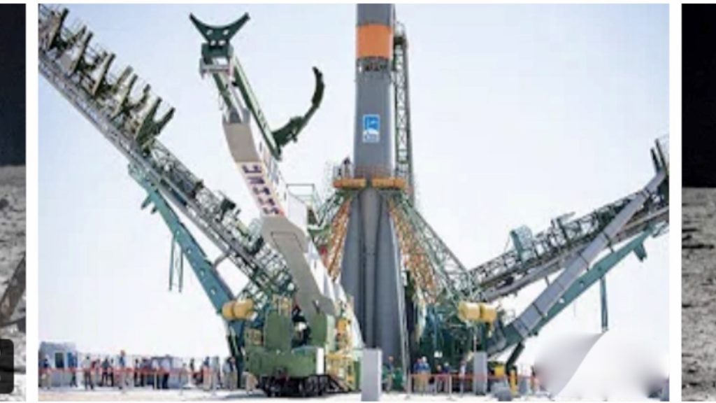 ESA - Launch to theESA - Launch to International Space Station LIVE