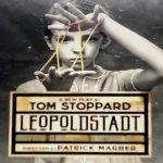 Leopoldstadt Play