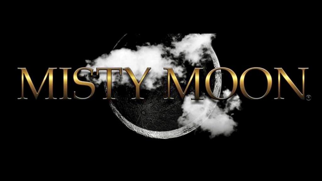 Misty Moon International