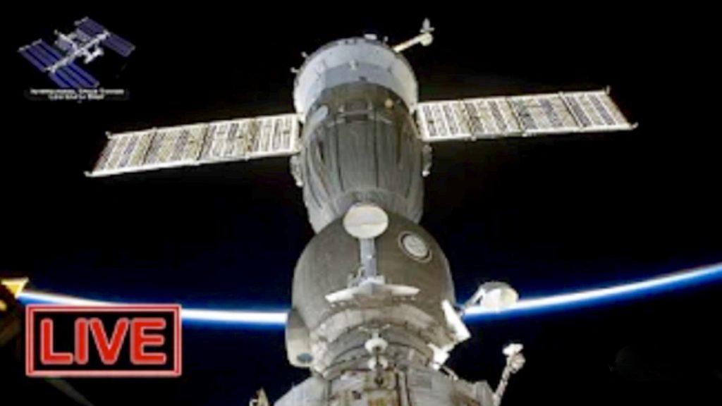 Soyuz MS 14
