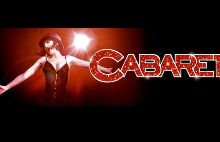 Cabaret On Tour