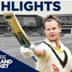 Ashes Day 2 Highlights | 4th Specsavers Ashes Test