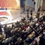Question Time 5 September