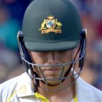 Aussies look set to keep ashes
