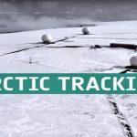 Arctic Tracking