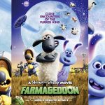 Shaun The Sheep Movie: Farmageddon Trailer