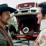 Woody Harrelson, Luke Wilson