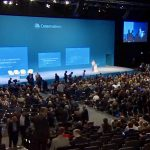 Conservative Party Annual Conference | Sunday