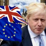 Brexit Rebellion Fails in parliament
