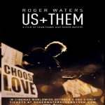 Roger Waters Us + Them Trailer