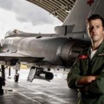 RAF Joins Virgin Orbit Space Programme