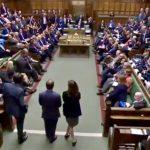 MPs respond to new EU plan