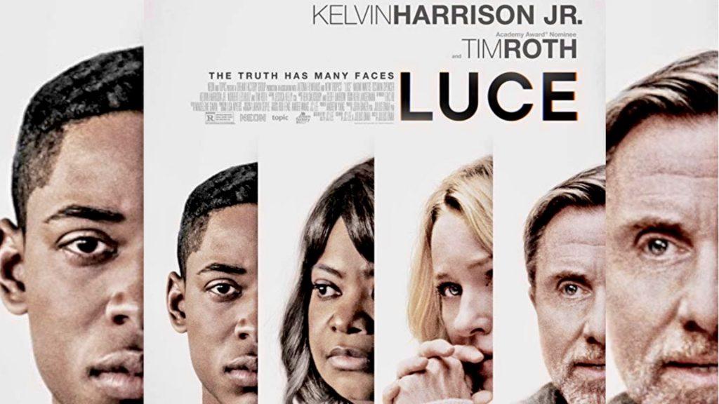 Luce Trailer