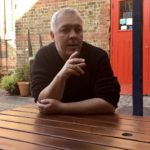 Neil Sheppeck - Artistic Director - Rising Tides