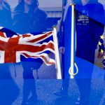 Brexit In or Out
