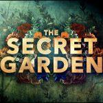 The Secretary Garden Trailer