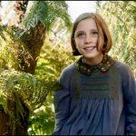 Dixie Egerickx - Mary Lennox