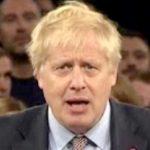 Boris Launches Campaign