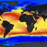 satellite study of decline