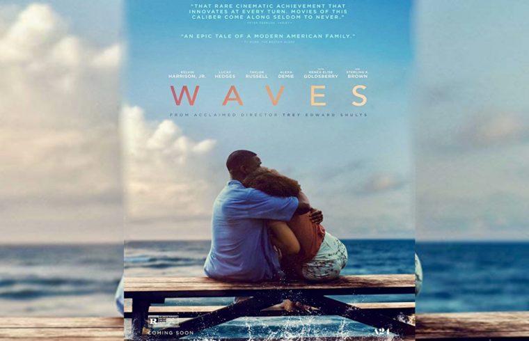 Waves Trailer
