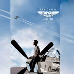 Top Gun Maverick New Trailer