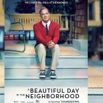 A Beautiful Day In the Neighbourhood - Trailer