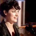 Phoebe Waller-Bridge - two prizes