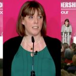 Jess Phillips pulls out