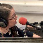 Karen: Smart Plan for Media Career and Cancer