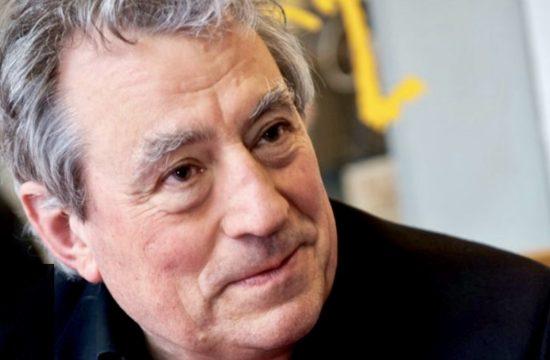 Terry Jones: Monty Python Star Dies