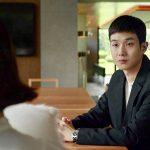 Yeo-jeong Jo - Woo-sik Choi