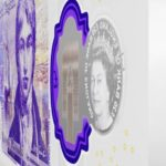 Turner featured on polymer note