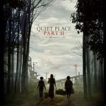 A Quiet Place II Trailer