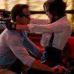 Ryan Reynolds - Jodie Comer