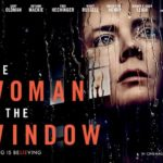 The Woman in the Window Trailer