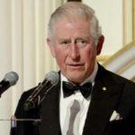 Prince Charles tests coronavirus positive