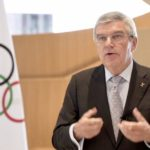 Tokyo 2020 has a new date