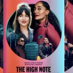 The High Note Trailer
