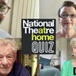 Home Quiz 1