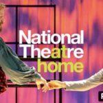 Premiere - National Theatre home