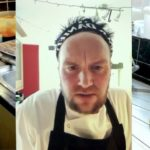 Chef Community and Kindness