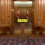 Govt Coronavirus news update 18 May