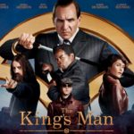 The King's Man - Trailer