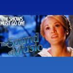 The Sound of Music - Full Stage Show