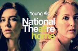 Young Vic's A Streetcar Named Desire