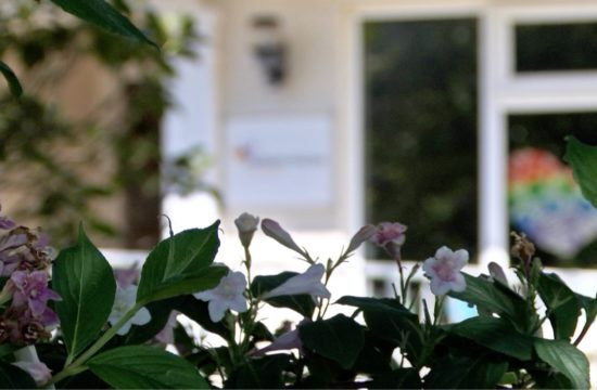 Nine die of Covid-19 at Kent Care Home