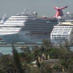 passenger ships safer