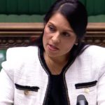Priti Patel Reading Attack Statement Parliament