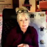 Debbie Matthews - Stolen and Missing Pets Alliance