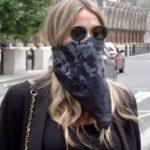member of Amber Heard team